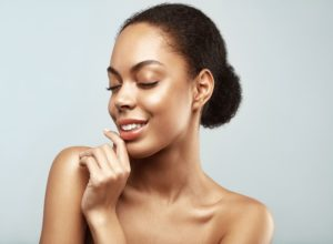 Simple Skin Care That Will Make You Love Your Skin