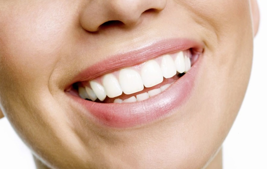 Why It's Important to Care for Your Smile