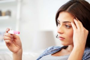 How Does Infertility Affect You?