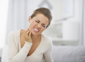 Why Should a Toothache Be Taken Seriously?