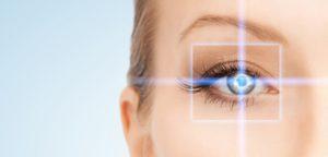 Vision Insurance For Laser Eye Surgery