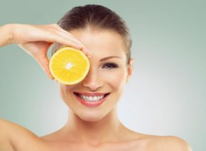 Tips For Healthy Looking Skin